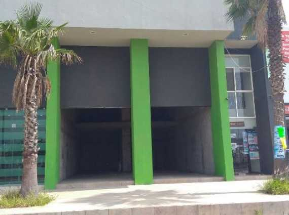 SE VENDE LOCAL EN PLANTA BAJA HOTEL WYNDHAM